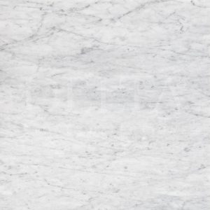 carrara-marble-feat