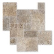 classic-travertine-feat