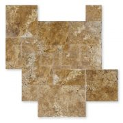 gold-travertine-feat