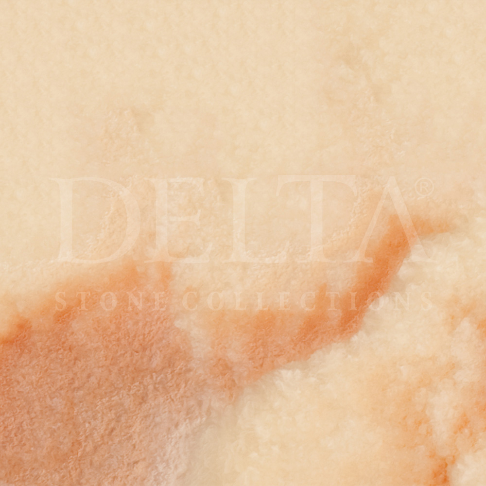Honey Onyx Stone : Honey onyx delta marble