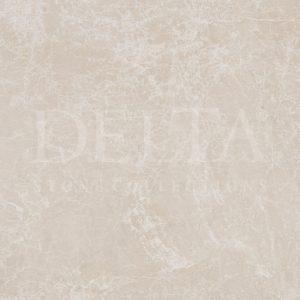 likia-beige-feat