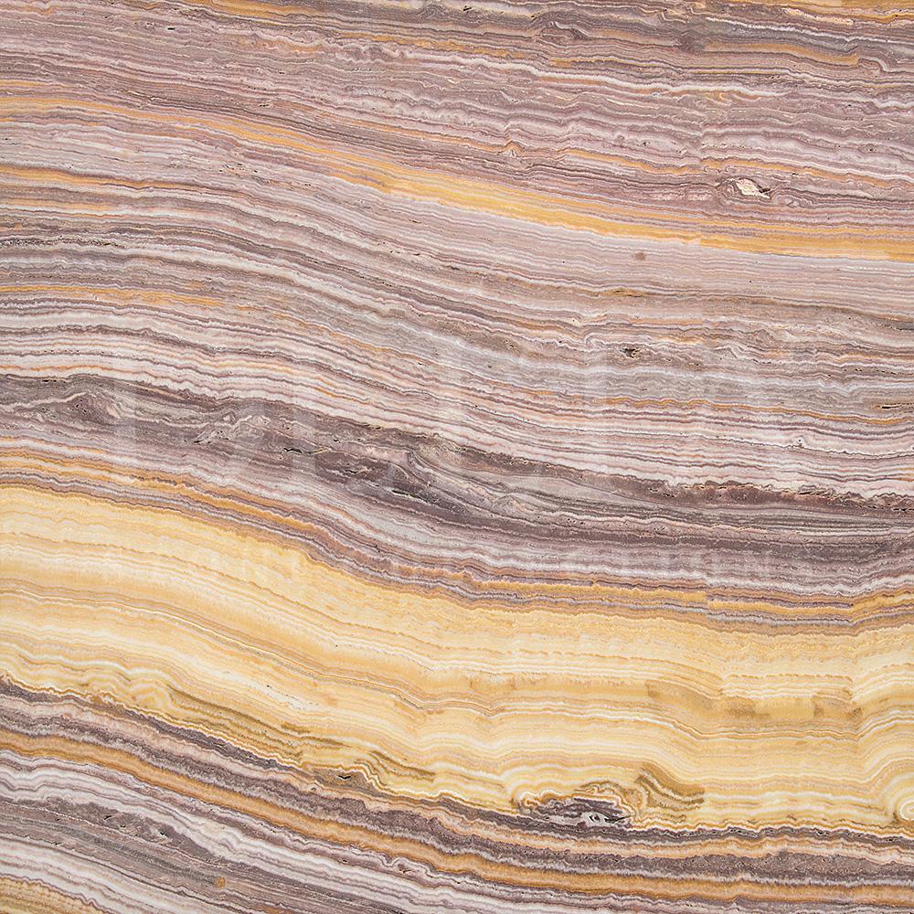Rainbow Onyx Marble : Rainbow onyx delta marble