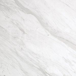 volakas-marble-feat