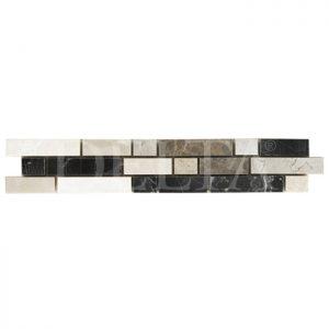dlt-3642-polished-borders