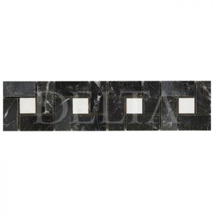 dlt-3676-polished-borders