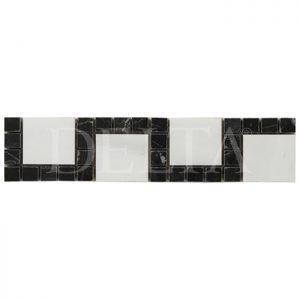 dlt-3683-polished-borders