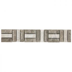 dlt-3705-polished-borders