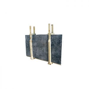 dlt-699-antique-blue