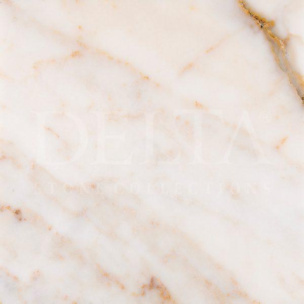 Afyon Şeker Beyaz Mermer Fotoğraf 1