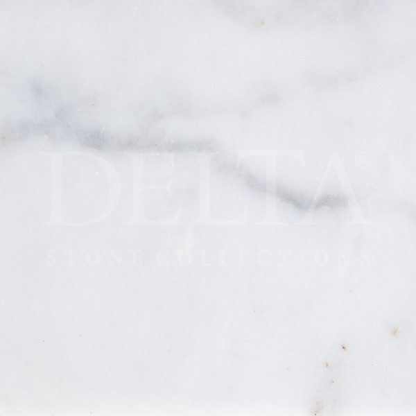 Afyon White Marble Photo 1