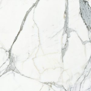 Calacatta Marble Photo 1