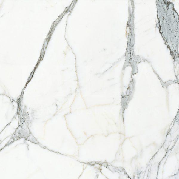 Calacatta Marble Photo