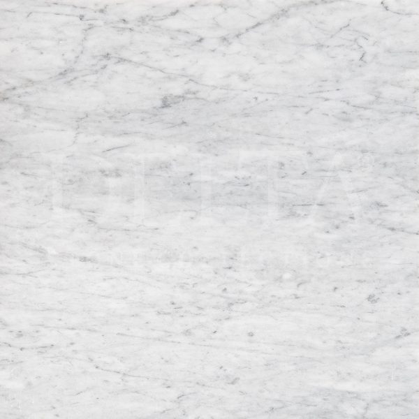 Carrara Marble Photo 1