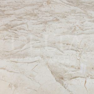 Classic Beige Marble Photo 1