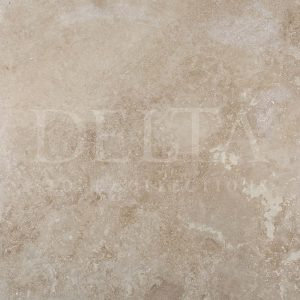 Classic Light Cross Cut Travertine Photo 1