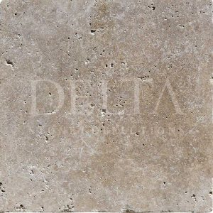 Classic Travertine Tile Tumbled Photo 1