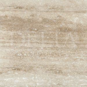 Classic Vein Cut Travertine Photo 1