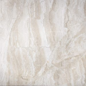 Diana Beige Marble Photo 1