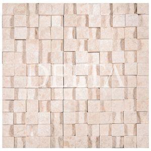 dlt-1231-beige-cubic