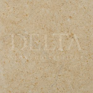 Golden Limestone Sarı Limra Fotoğraf 1