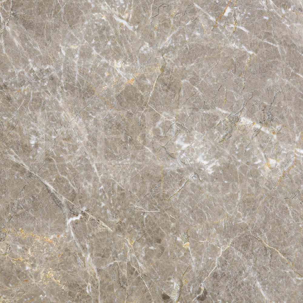Grey Emperador Delta Marble