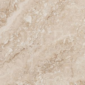 Naturella Scabas Travertine Photo 1