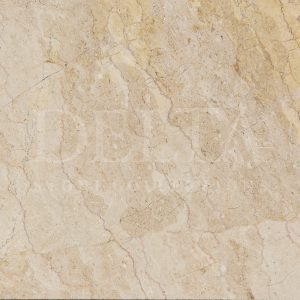 novana-antique-beige-feat