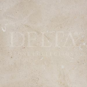 Novana Beige Marble Photo 1