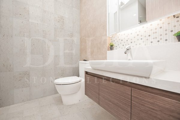Perlato Limestone Fotoğraf 2