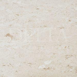 Perlato Limestone Fotoğraf 1