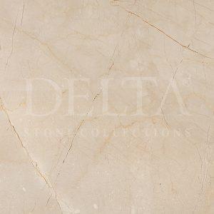 Roman Beige Marble Photo 1