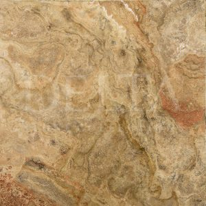 Scabas Travertine Photo 1