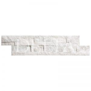 secil-white-split-face-6x24
