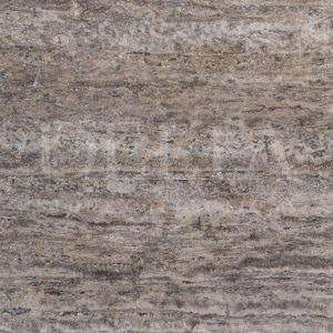 Silver Vein Cut Travertine Photo 1