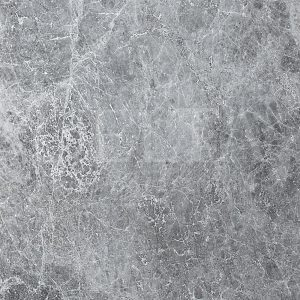 Tundra Dark Grey Marble Photo 1