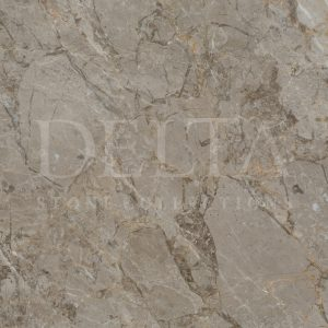 Tundra Forest Marble Photo 1
