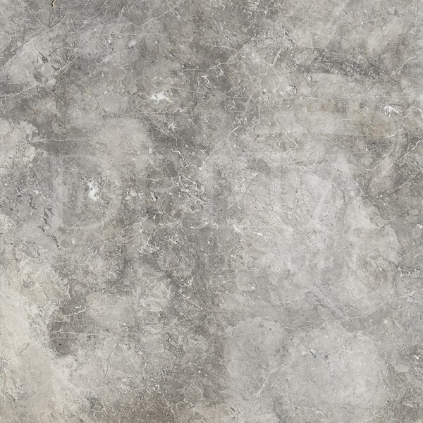 Tundra Light Grey Marble Photo 1