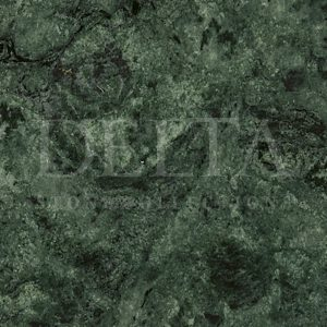 Verde Guatemala Yeşil Mermer Fotoğraf 1