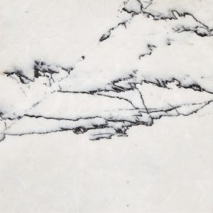New York Beyaz Mermer Fotoğraf 1