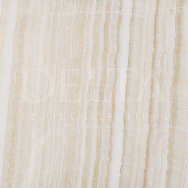 White Beyaz Oniks Fotoğraf 1