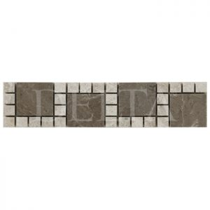 dlt-3684-polished-borders