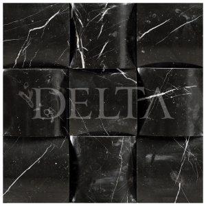 DLT-2153-logosuz