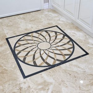 Waterjets Archives | Delta Marble