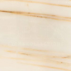 Golden Bianco Calacatta Oro Marble Photo 1