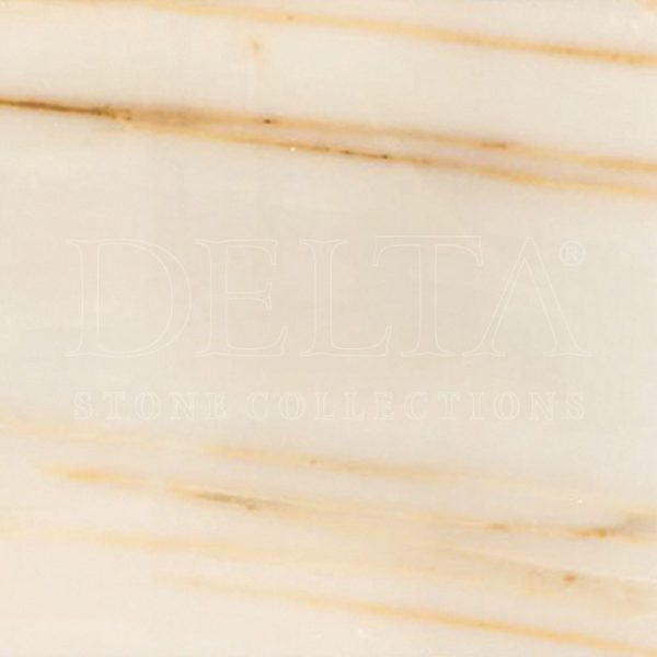 Golden Bianco Calacatta Oro Marble Photo 1