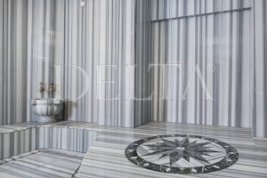 Marble And Tile Near Me Photo 2