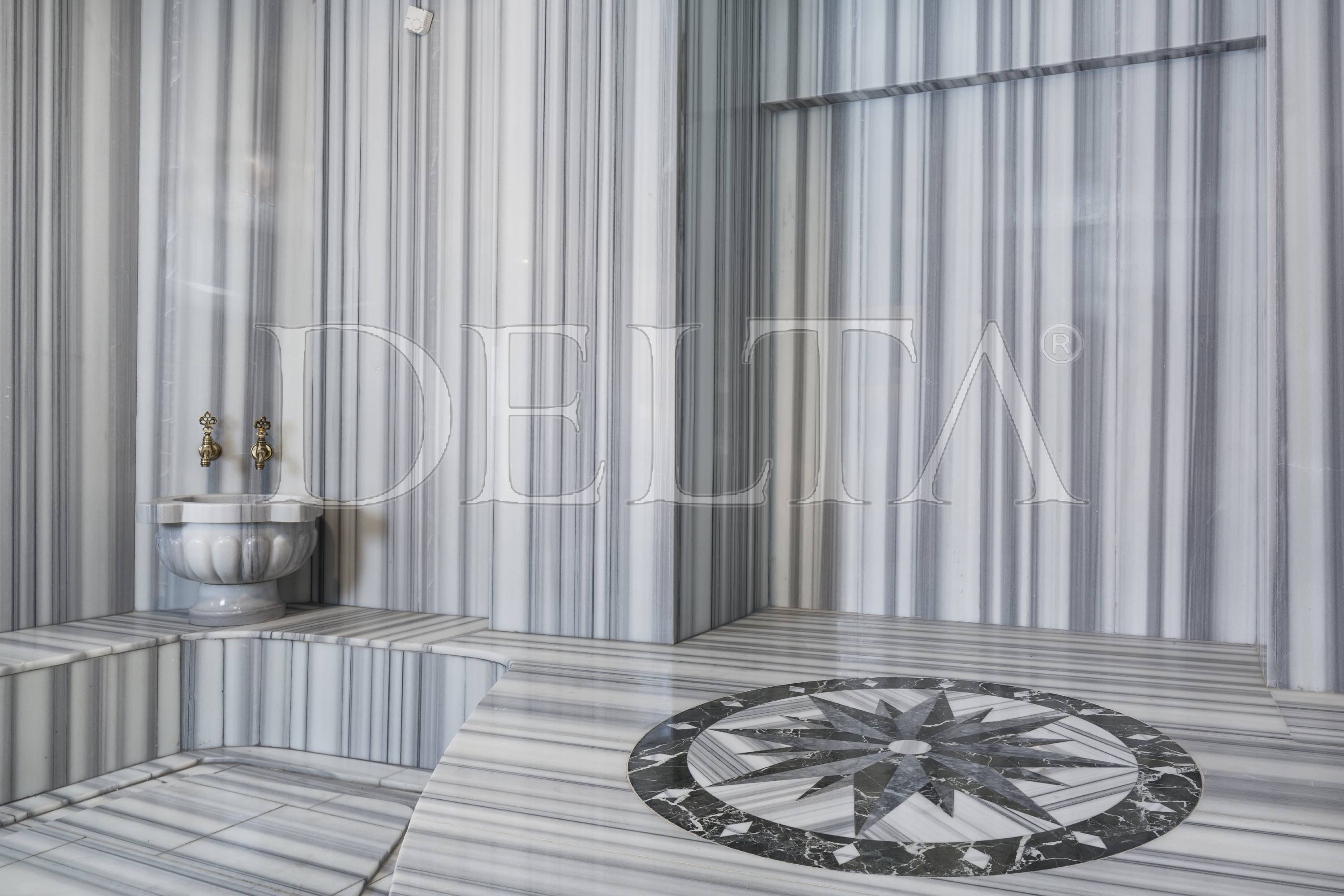 Marble And Tile Near Me Delta Marble