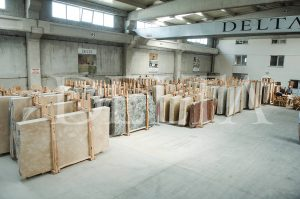 Turkish Marble Suppliers Photo 2