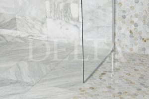 Calacata Marble Photo 1