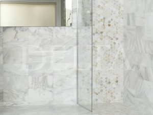 Calacata Marble Photo 2